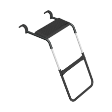 FlexrStep™ Accessory