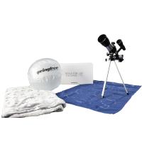 Stargazing Kit